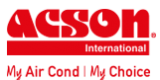 acson-newlogo