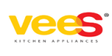 vees kitchen