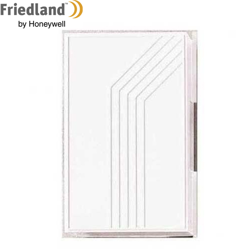 DOOR BELL FRIEDLAND D3126 C/W TRANSFORMER