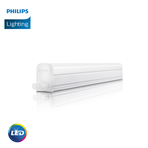 PHILIPS LED FITTING T5